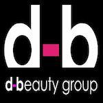 Logo del cliente D-Beauty Group